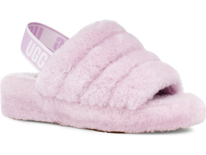 ugg slippers, mothers day gifts