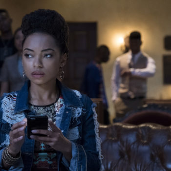The trailer for <em>Dear White People </em>Season 2 is here, and the quips are so good even Shonda Rhimes will bow down