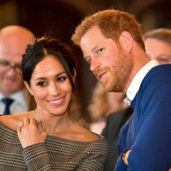 Shows and movies about the British monarchy streaming on Netflix that will get you psyched for the royal wedding
