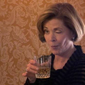 Netflix is dropping a *remixed* version of <em>Arrested Development</em> Season 4 soon, which sounds like a fun sexy time for everyone