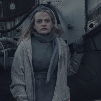 Here's what we can expect from <em>Handmaid's Tale</em> Season 3 —for starters, more of the resistance
