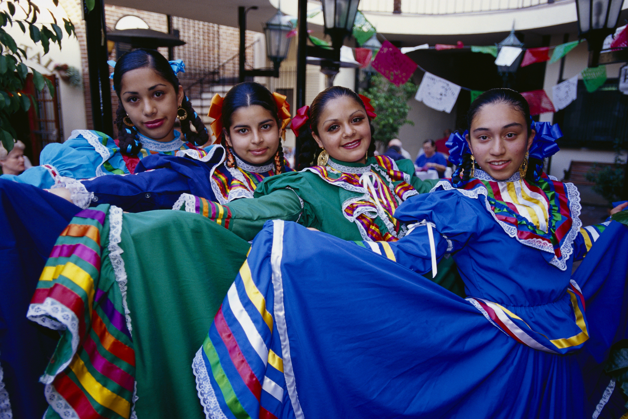 Is Cinco de Mayo a holiday in Mexico? Sorry to be a buzzkill, but these are the facts