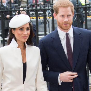 Why Prince Harry and Meghan Markle are postponing their honeymoon