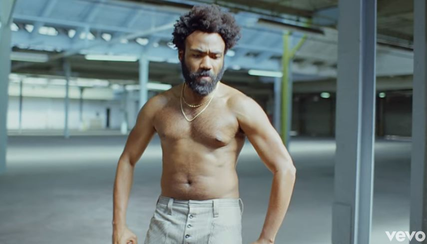 "The lyrics to Childish Gambino's ""This is America"" have so many layers of meaning"