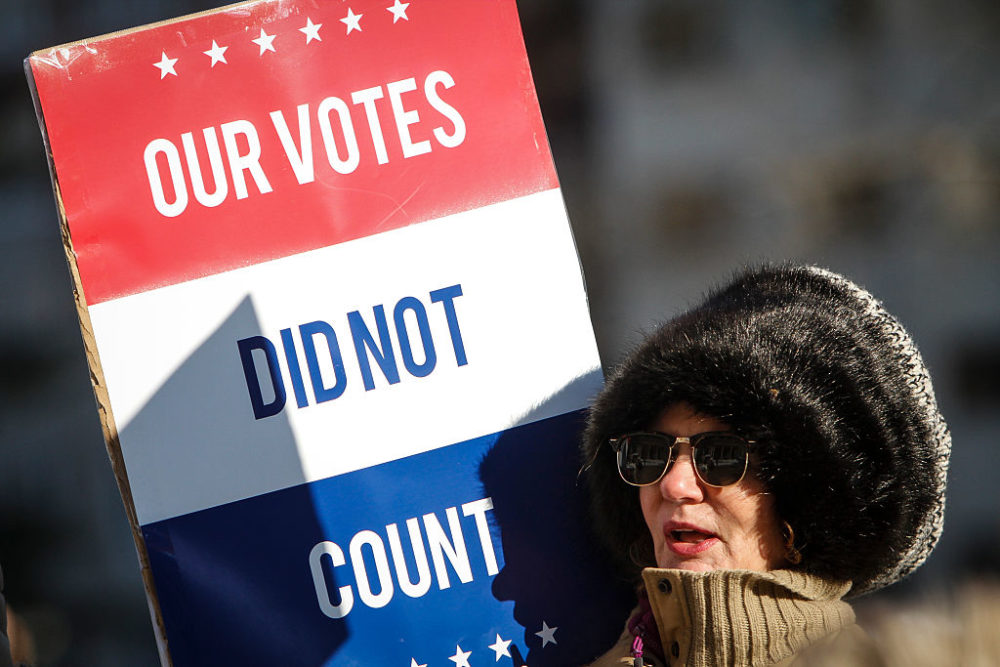 More states are making this major historical change to prevent another 2016 election