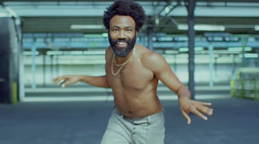 "Childish Gambino's ""This Is America"" music video is uncomfortable to watch — but necessary"
