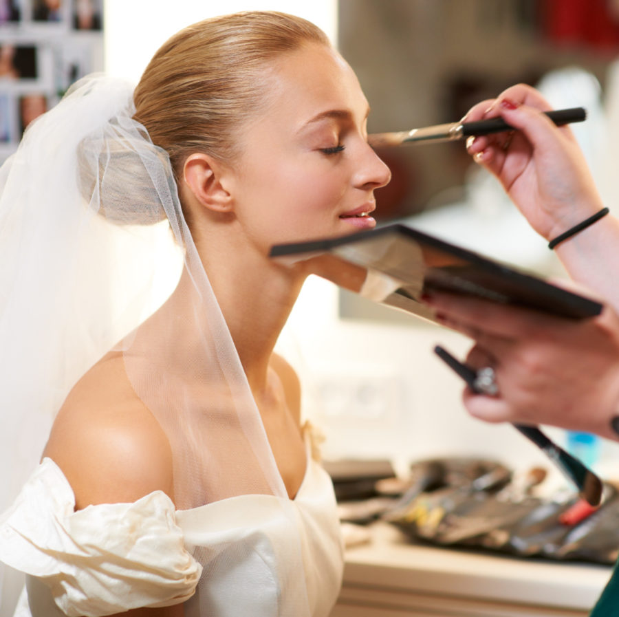 7 must-buy beauty products for the bride-to-be who loves makeup