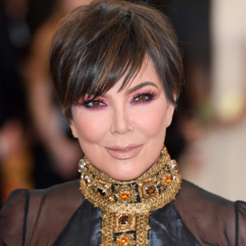 Kris Jenner pulled the ultimate boss-mom move by hacking Kylie Cosmetics to take it over