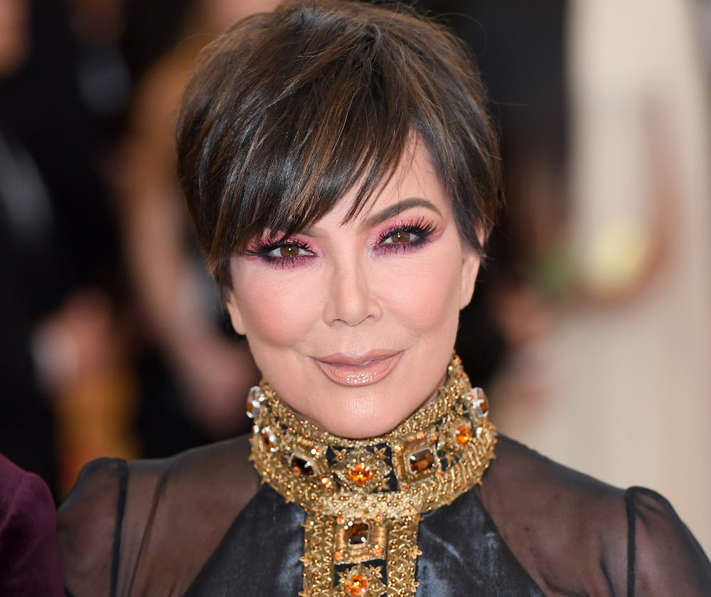 Fotos Kris Jenner nude (45 foto and video), Tits, Hot, Selfie, legs 2015