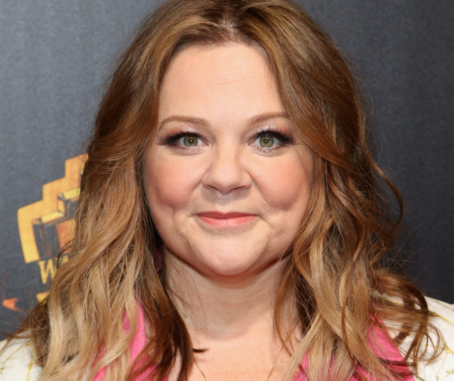 "Melissa McCarthy says she roots for her online trolls: ""I'm not going to wallow in this anymore"""