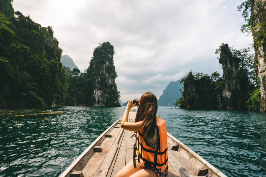 9 ways to afford your dream trip ASAP, according to experts