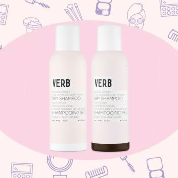 19 bomb-ass beauty products that launched this week