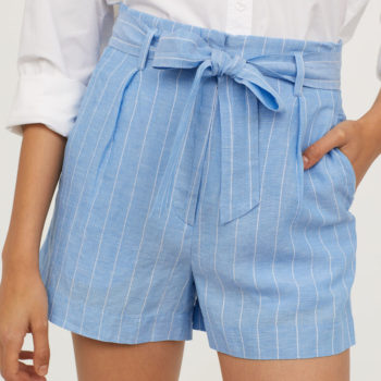 Shop these 13 shorts for Memorial Day weekend — because your legs deserve some lovin'