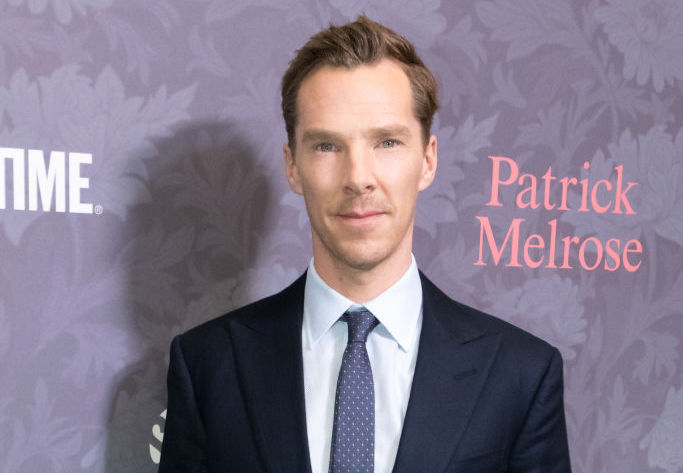 Benedict Cumberbatch will now reject roles if his female co-stars don't get equal pay, and we hope more men follow suit