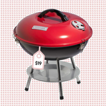 Amazon is having a one-day sale on everything you need for the summer BBQ of your dreams