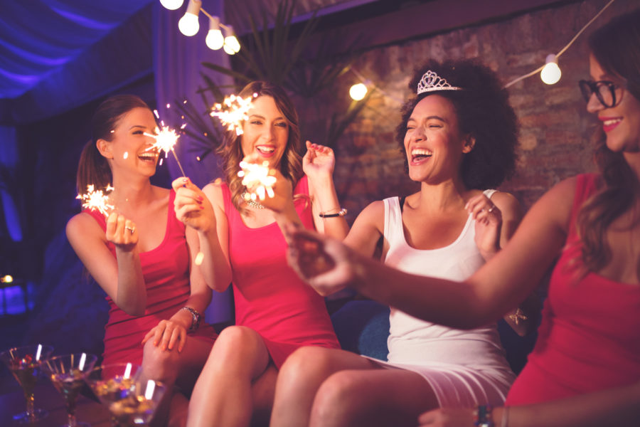 5 bachelorette party planning mistakes to avoid