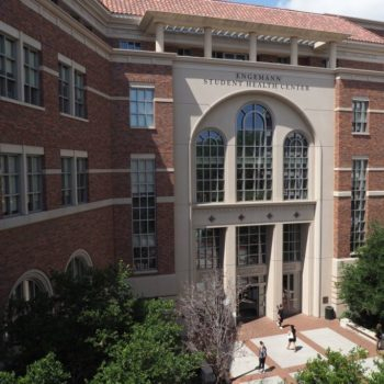Five women say a USC gynecologist sexually abused them — and now they're suing the school