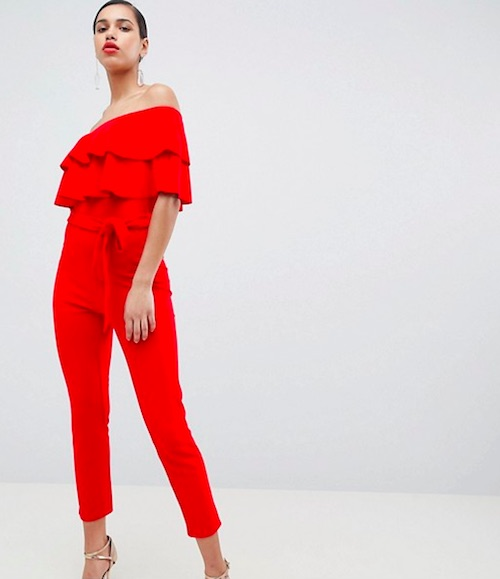 207680121e62 16 Jumpsuits to Shop During The ASOS Memorial Day Sale - HelloGiggles