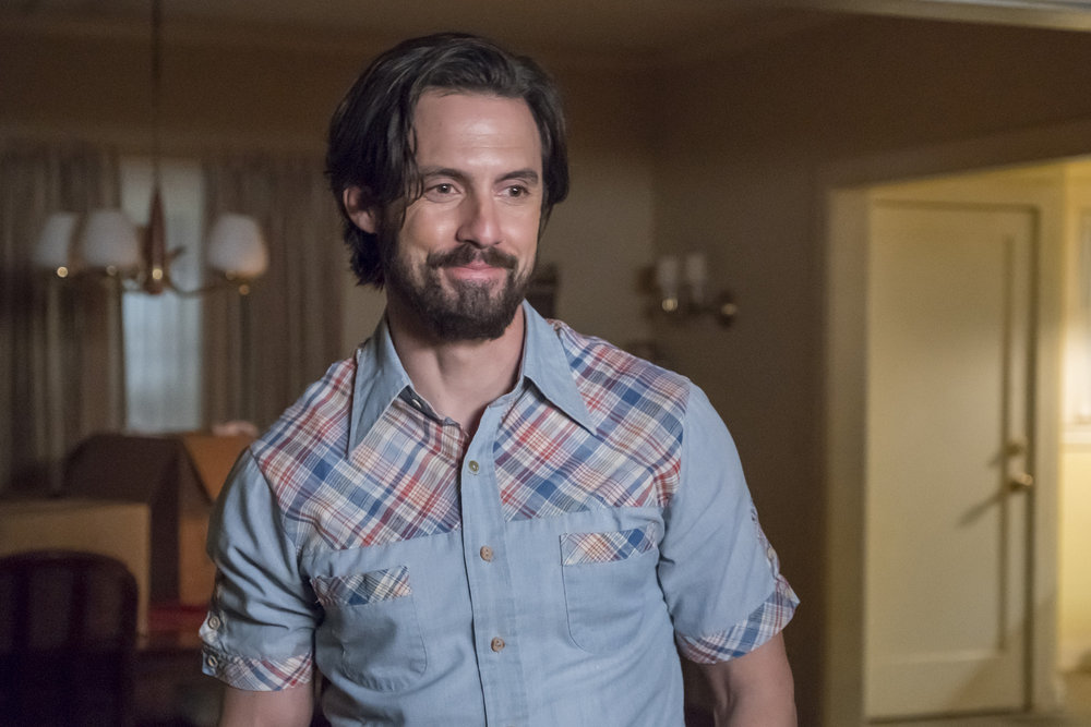 Milo Ventimiglia revaled Jack almost died via a completely different faulty kitchen appliance on <em>This Is Us</em>