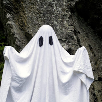 There's an even more hurtful version of ghosting, and it's probably happened to you