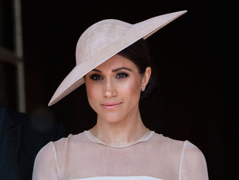 If you have $10 in your wallet, then you can definitely buy Meghan Markle's favorite drugstore mascara
