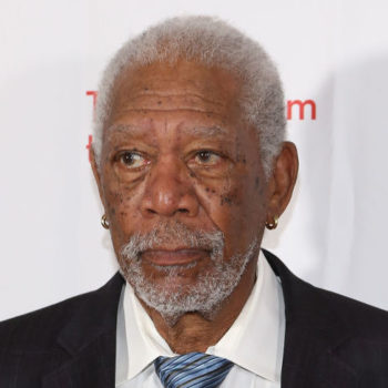 Morgan Freeman released a new statement about the sexual harassment allegations against him