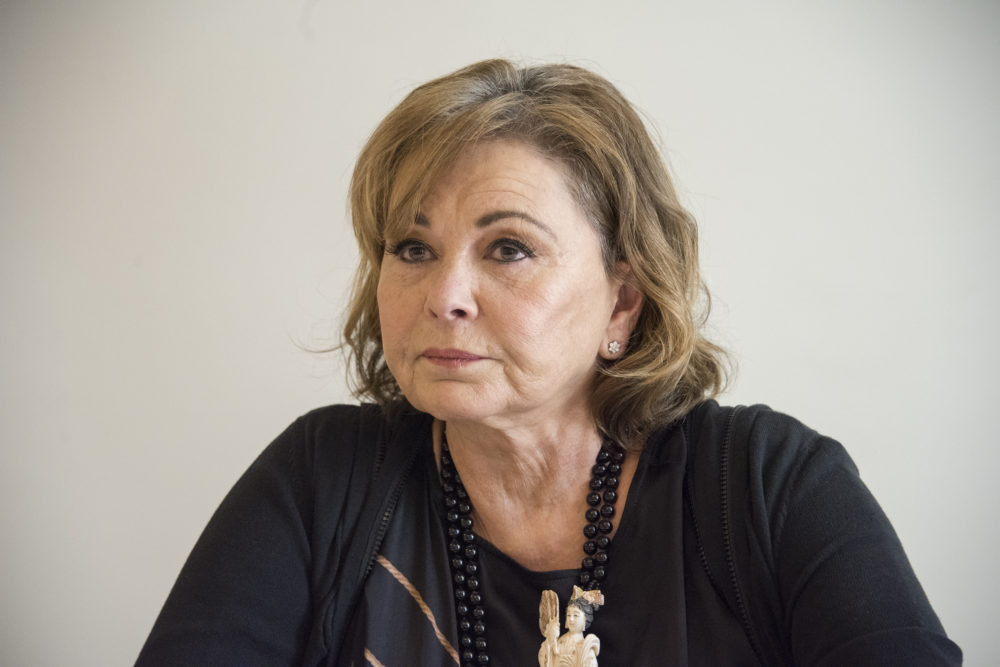 "Why Roseanne's latest ""apology"" is just one giant, meaningless contradiction"