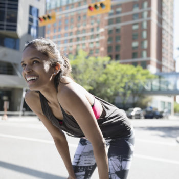 A new study shows how much exercise you need to keep your brain healthy