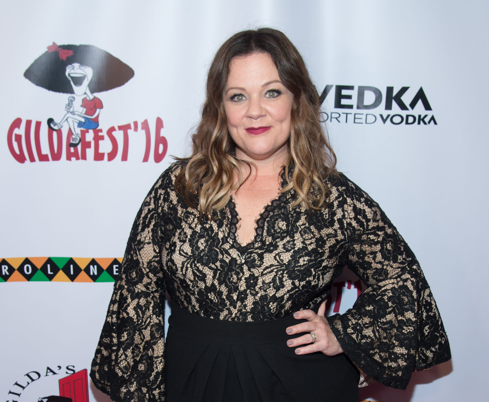 <em>Sesame Street</em> tried to sue Melissa McCarthy's new movie — and they lost