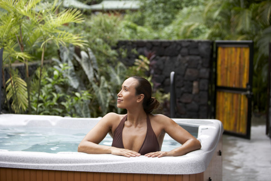 "Dream job alert: You can get paid to test out hot tubs as a ""hot tubologist"""