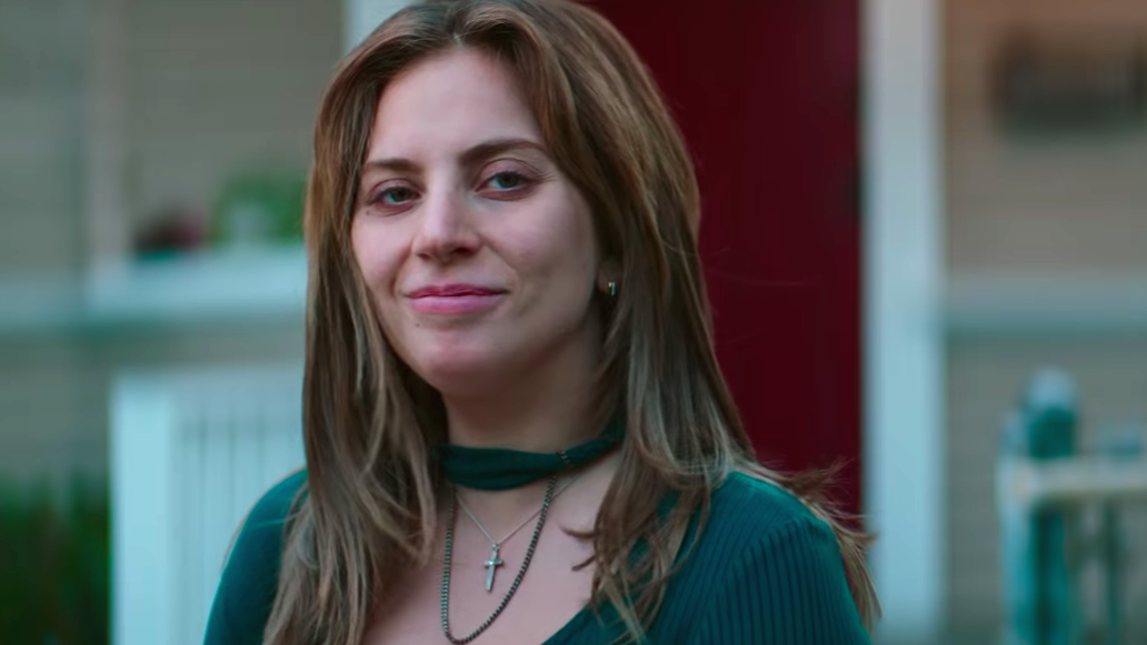 Stop what you're doing — the first <em>A Star is Born</em> trailer is here, and shows Lady Gaga as we've never seen her before