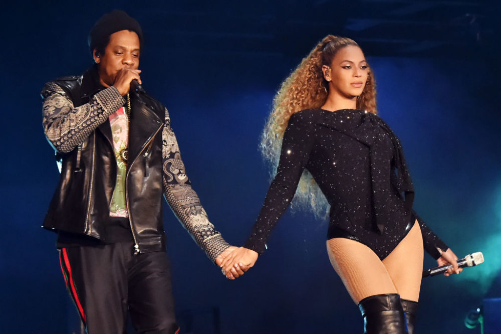 Everything we know about the <em>On the Run II</em> tour based on the most recent performances