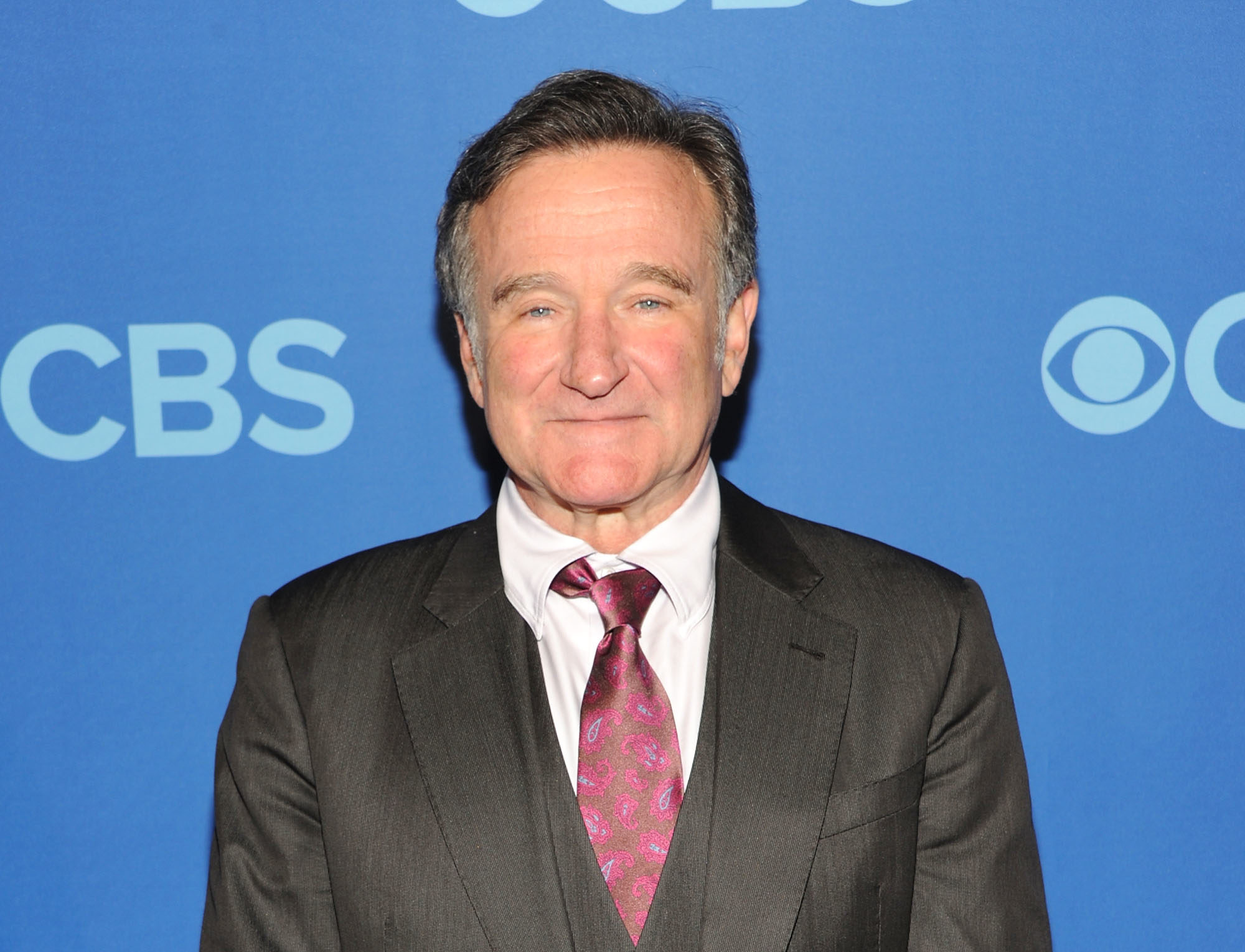 The trailer for HBO's Robin Williams documentary is here, and it is guaranteed to make you cry