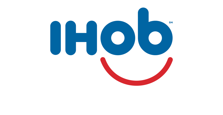A bunch of fast food restaurants are shading IHOP's name change on Twitter, and we're laugh-crying so hard