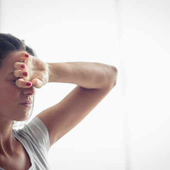 12 women share the #1 thing that always helps soothe a migraine