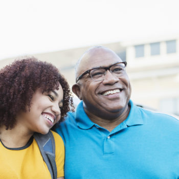 7 fun activities to do with your dad on Father's Day if he's impossible to shop for