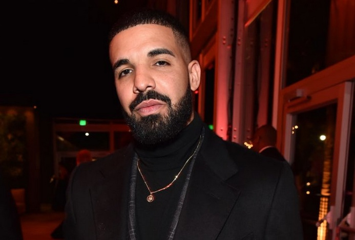 "Drake's new music for ""I'm Upset"" is basically just one epic <em>Degrassi</em> reunion, and Twitter approves"