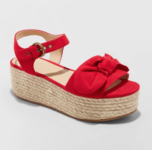 b3aef43fd92 19 Espadrille Sandals To Shop This Summer - HelloGiggles