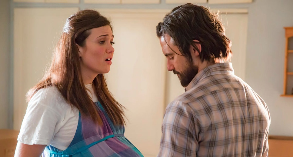 Mark your calendars: We officially know when <em>This Is Us</em> Season 3 is coming