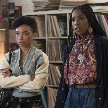 Netflix has renewed <em>Dear White People</em> for Season 3, and yes, we&#8217;ll be watching closely