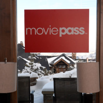 MoviePass is introducing surge pricing, because nothing this good can last forever