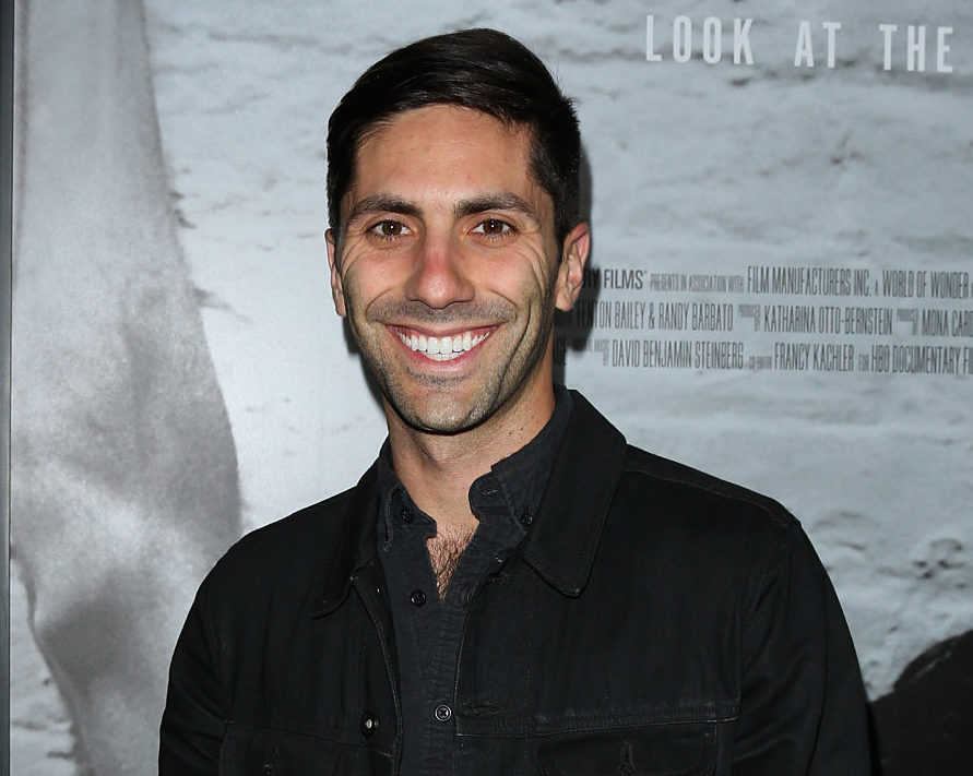 """MTV has resumed production of <em>Catfish</em>, calling Nev Schulman sexual misconduct claims """"not credible"""""""
