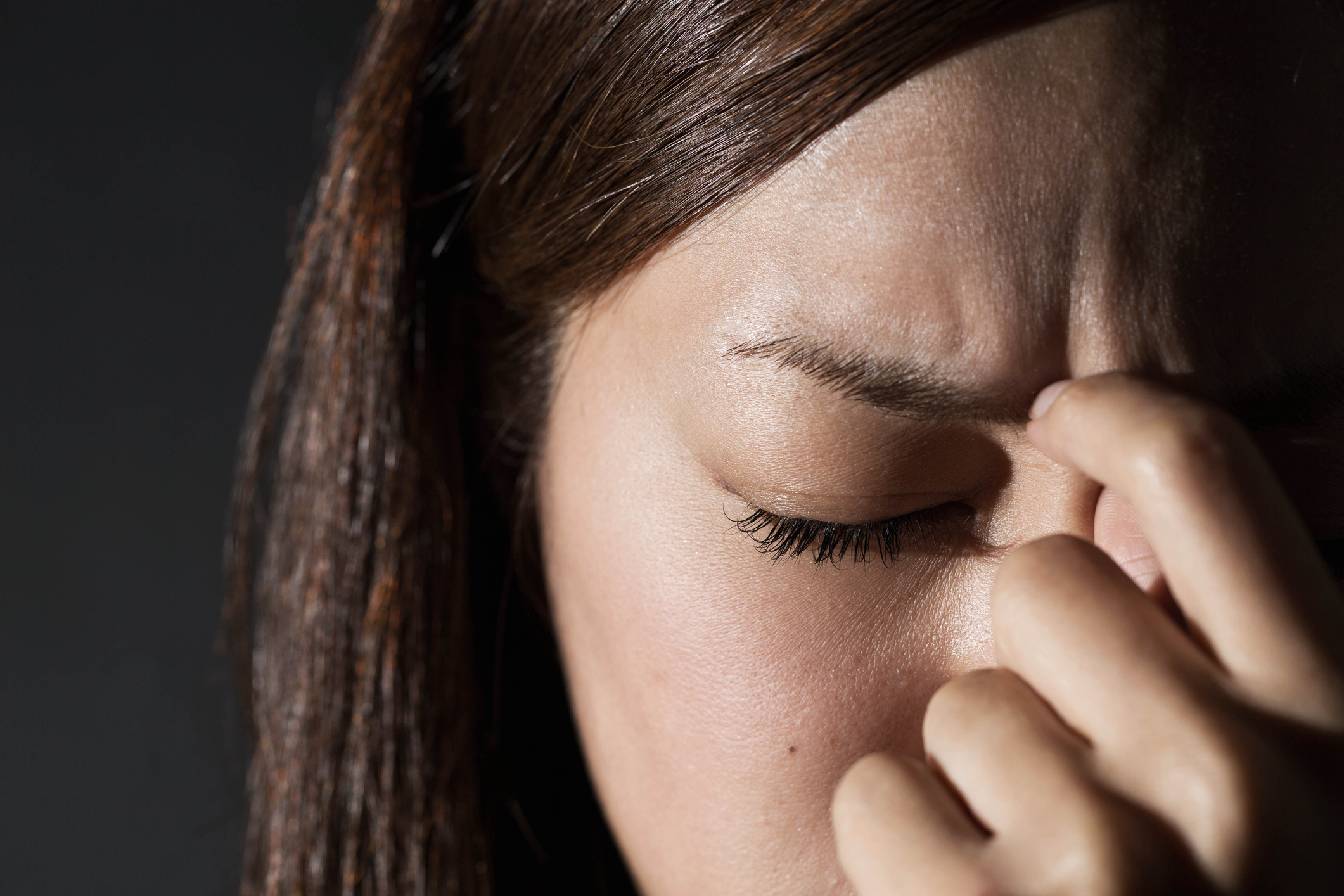 6 ways to prevent a migraine that you've probably never heard of, according to experts