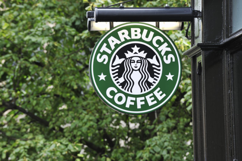 Starbucks announced it will cover surgeries for transgender employees, and this is progress