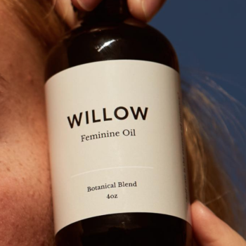 This is what gynecologists think of those feminine wellness oils you keep seeing on Instagram
