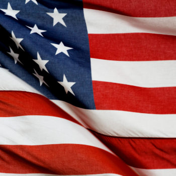What the Fourth of July means to undocumented immigrants