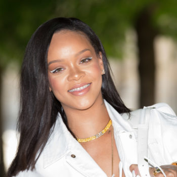 At last, Twitter has found Rihanna's doppelgänger: Indian model Renee Kujur
