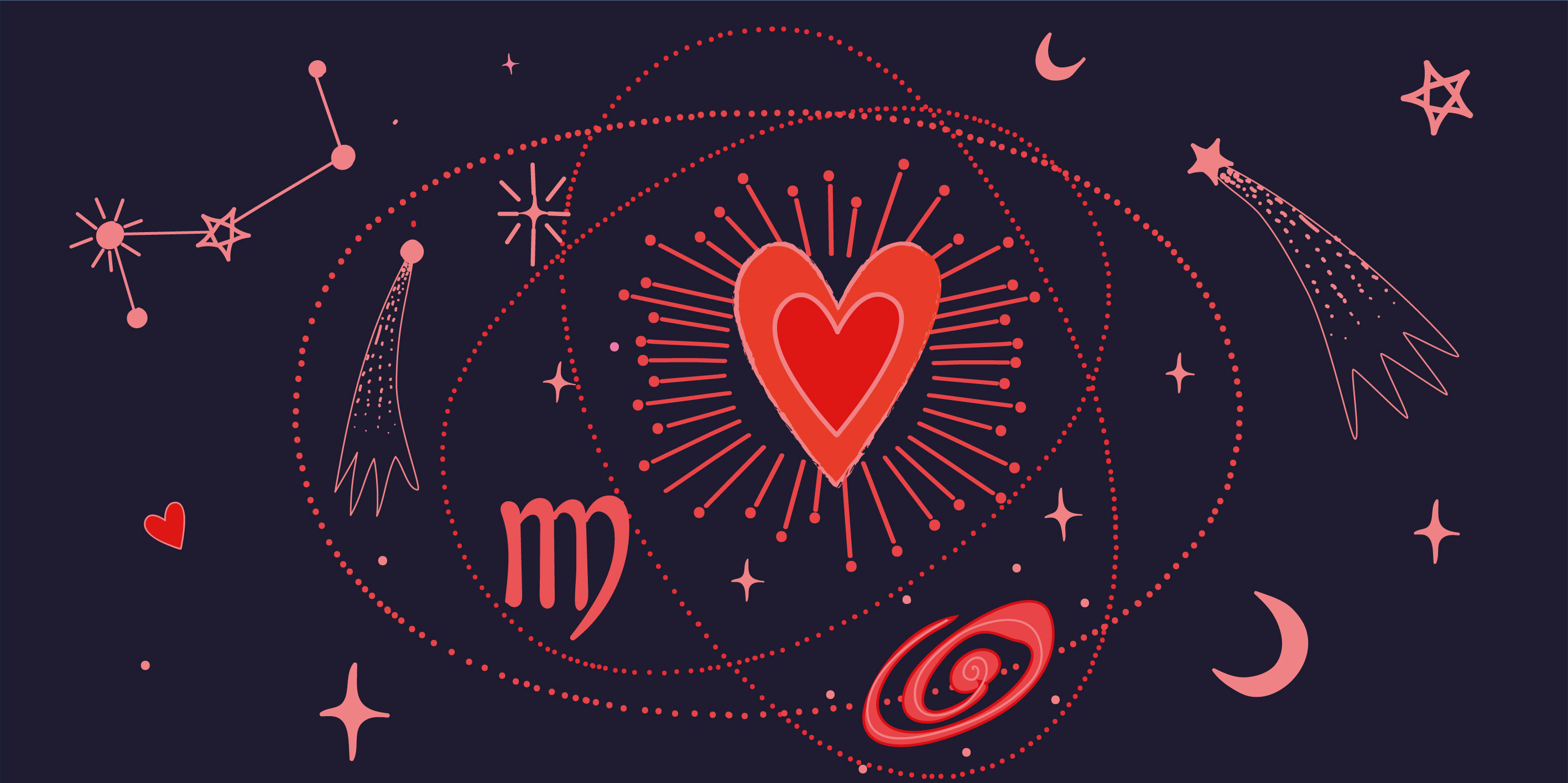 This is what Venus entering Virgo means for your love life, and you'll want to pay attention