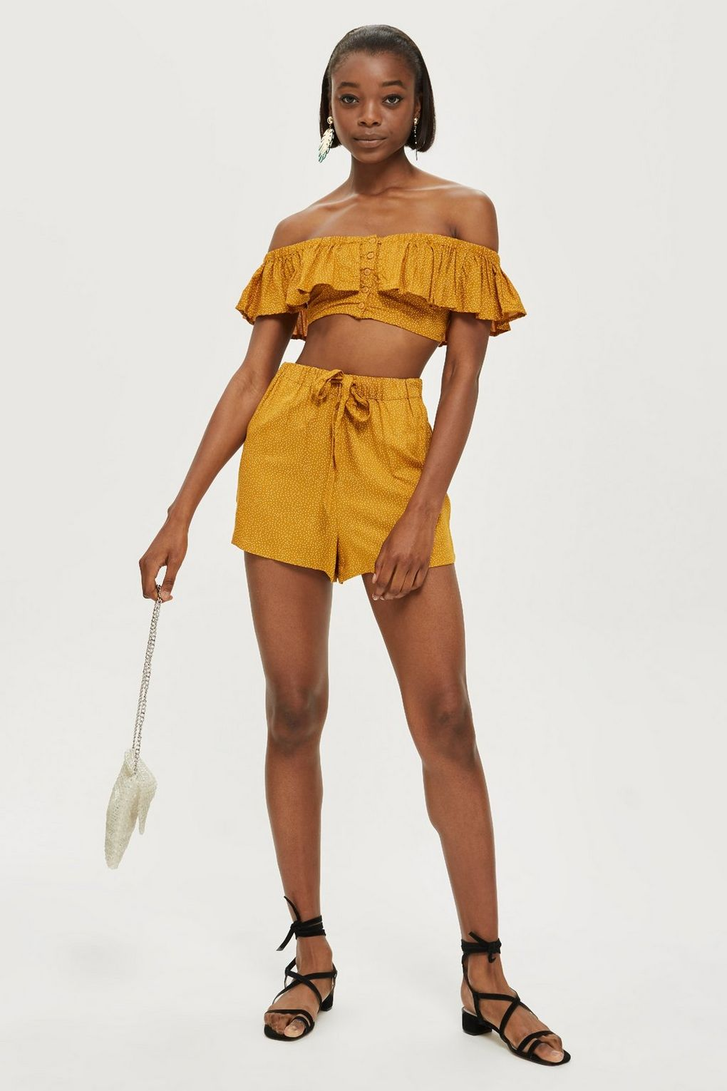 ed5e3cf0d0 Two-Piece Outfits To Shop During Summer - HelloGiggles