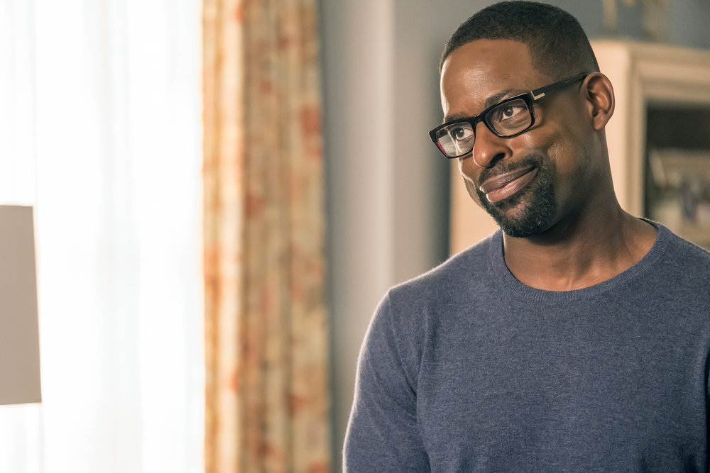 <em>This Is Us</em> is now officially filming Season 3 — and the first behind-the-scenes pictures will give you life
